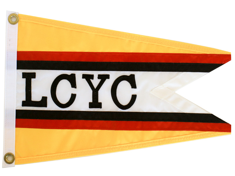 Lake Canyon Yacht Club