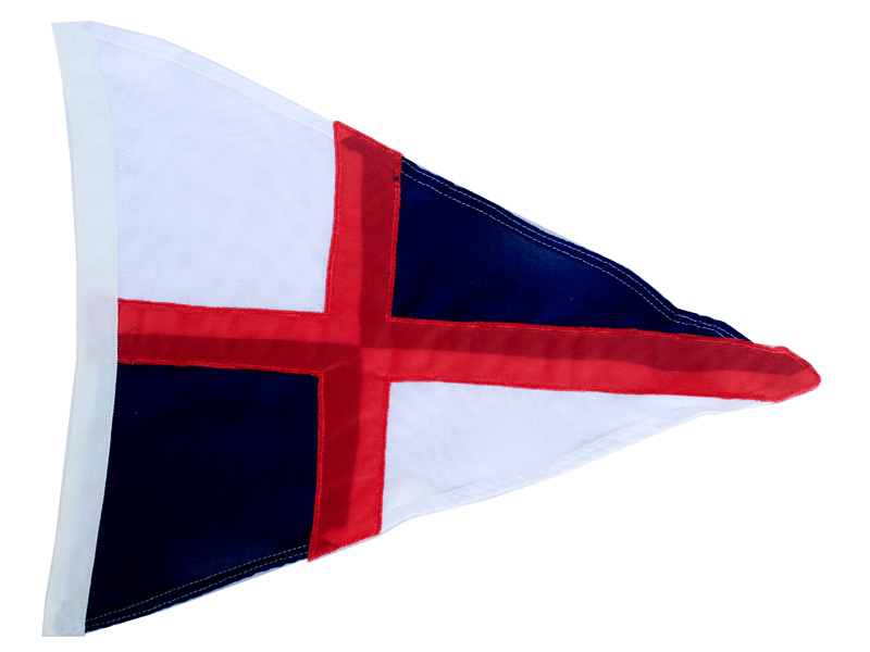 National Yacht Club (Ireland)