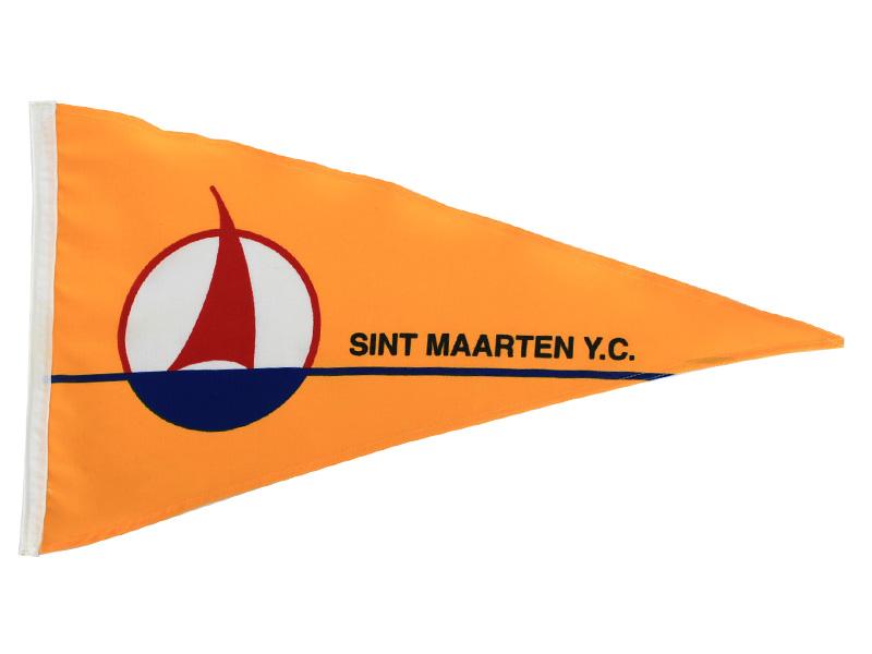 Sint Maarten Yacht Club