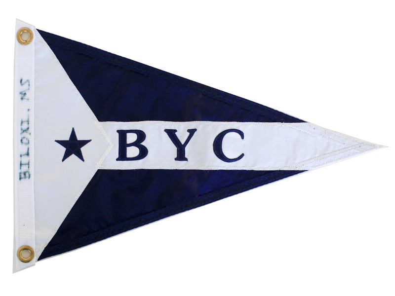 Biloxi Yacht Club