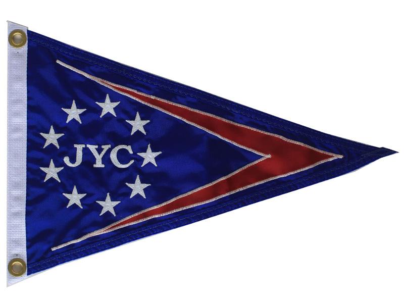 Jackson Yacht Club